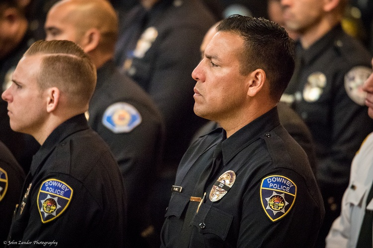 Officer Galvez Service-50.jpg