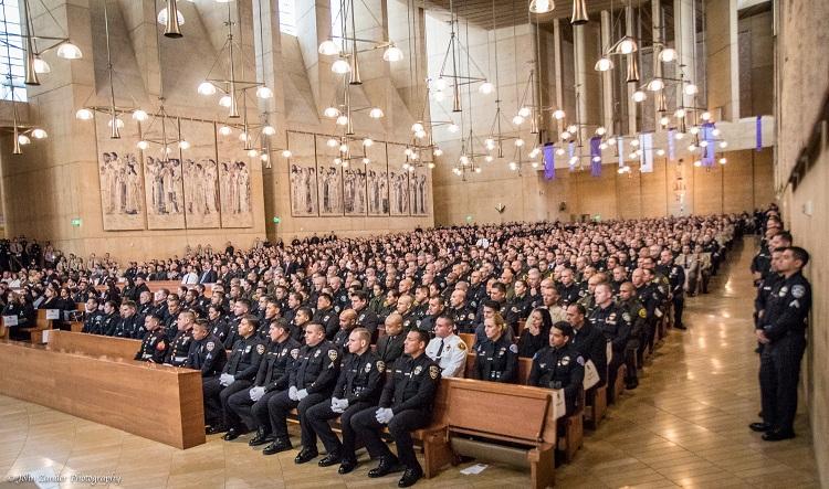 Officer Galvez Service-58.jpg