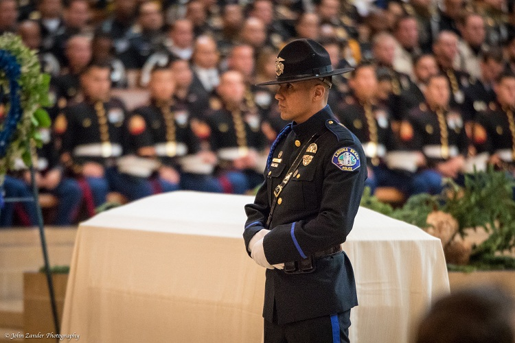 Officer Galvez Service-88.jpg