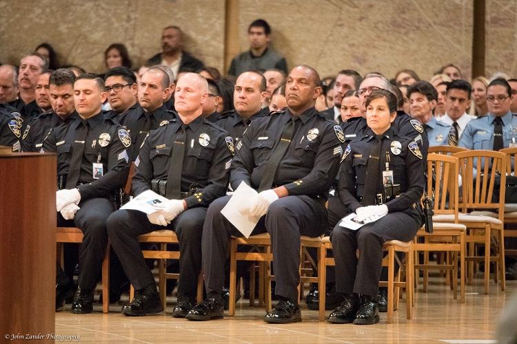 Officer Galvez Service-90.jpg