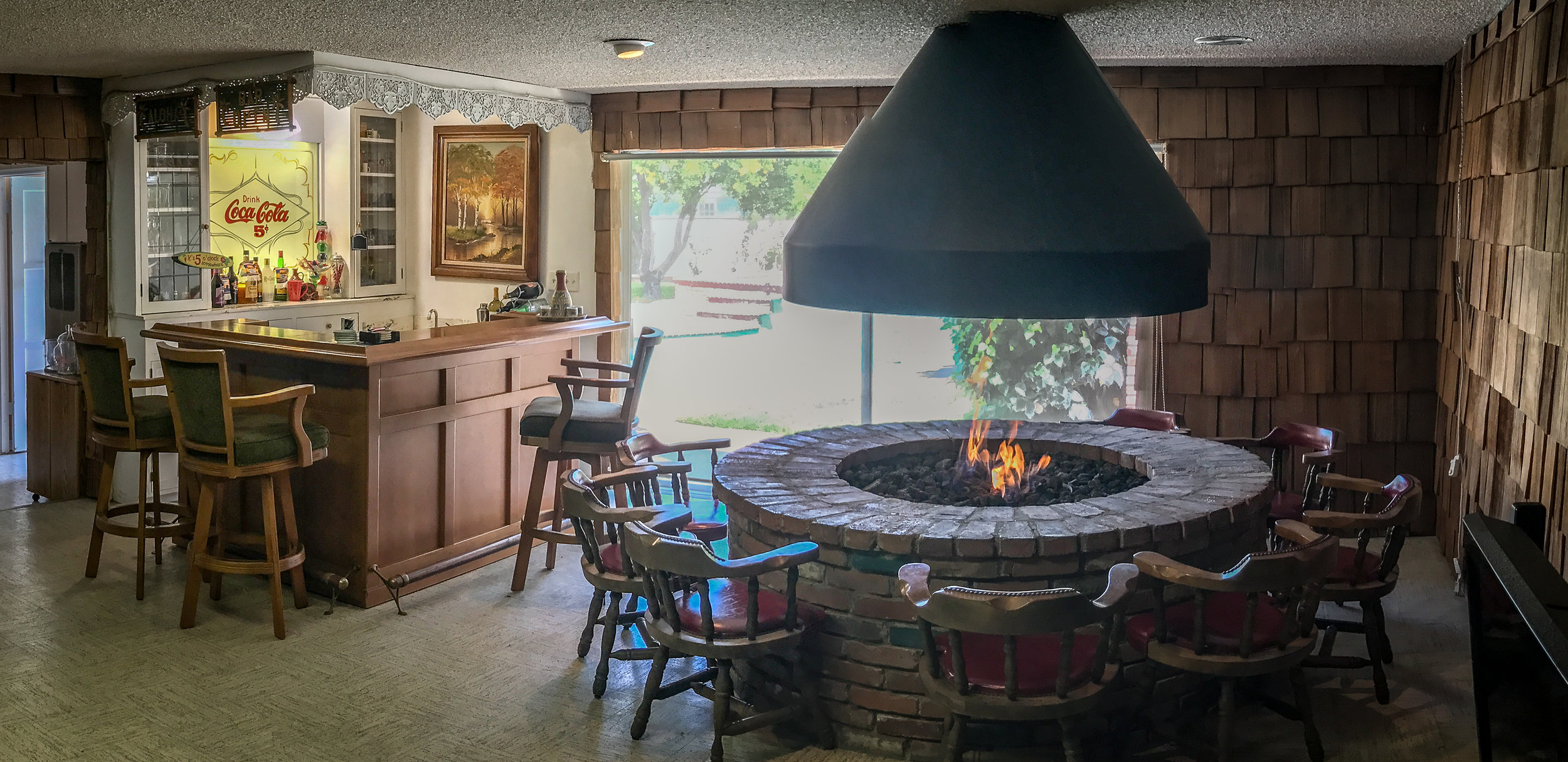 Worthy Properties Brookmill Fire Pit-2.jpg