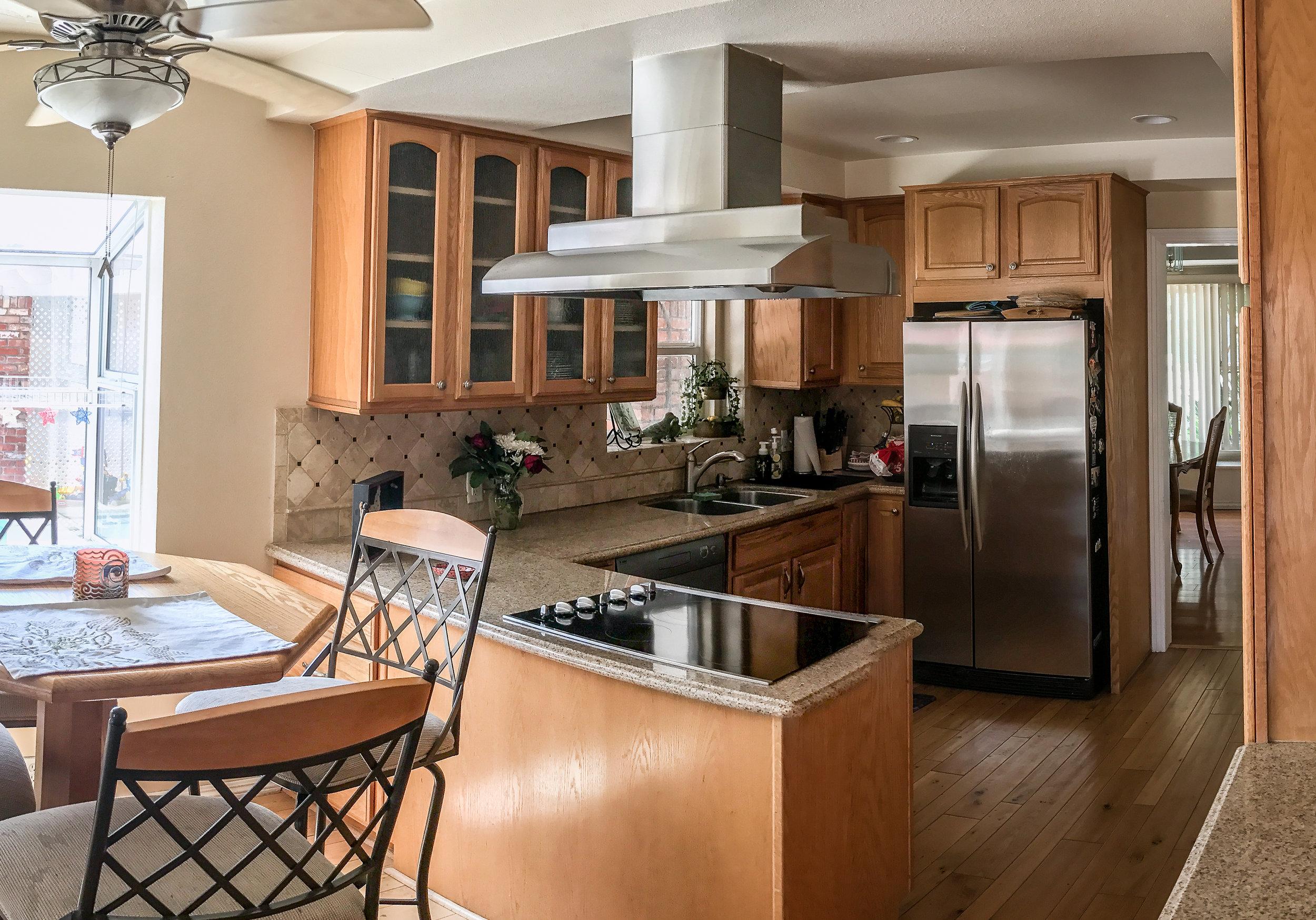 Worthy Properties Brookmill Kitchen-1.jpg