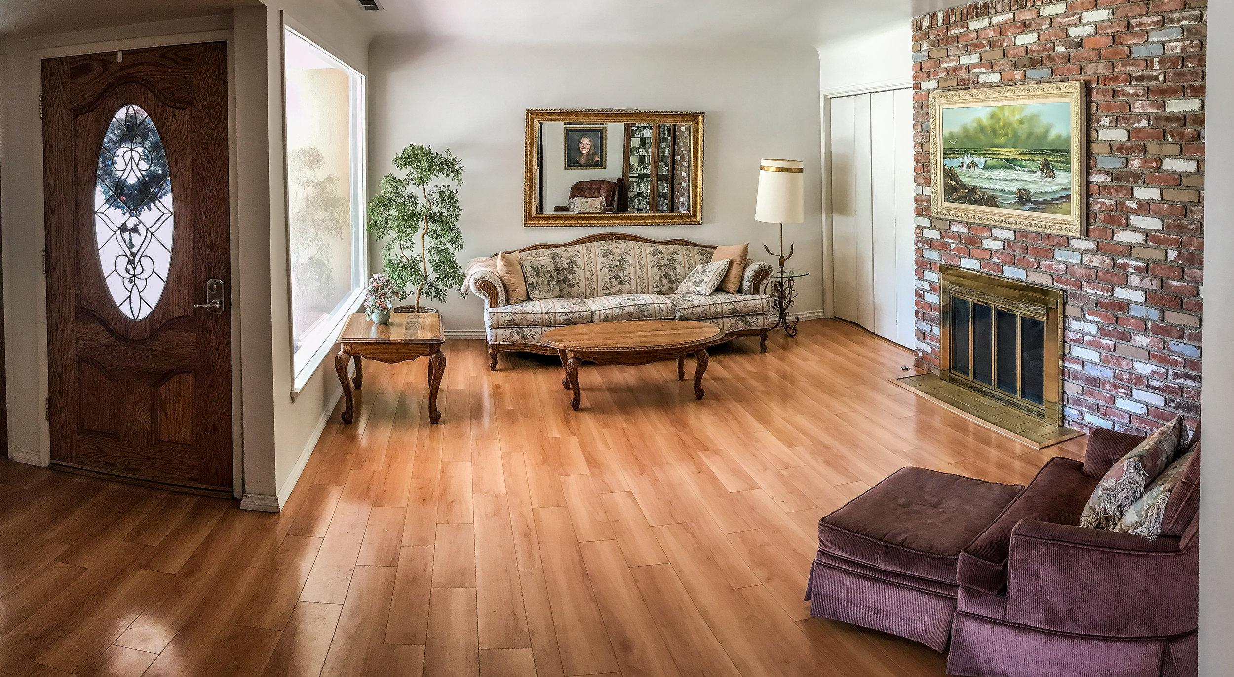 Worthy Properties Brookmill Living Room-1.jpg