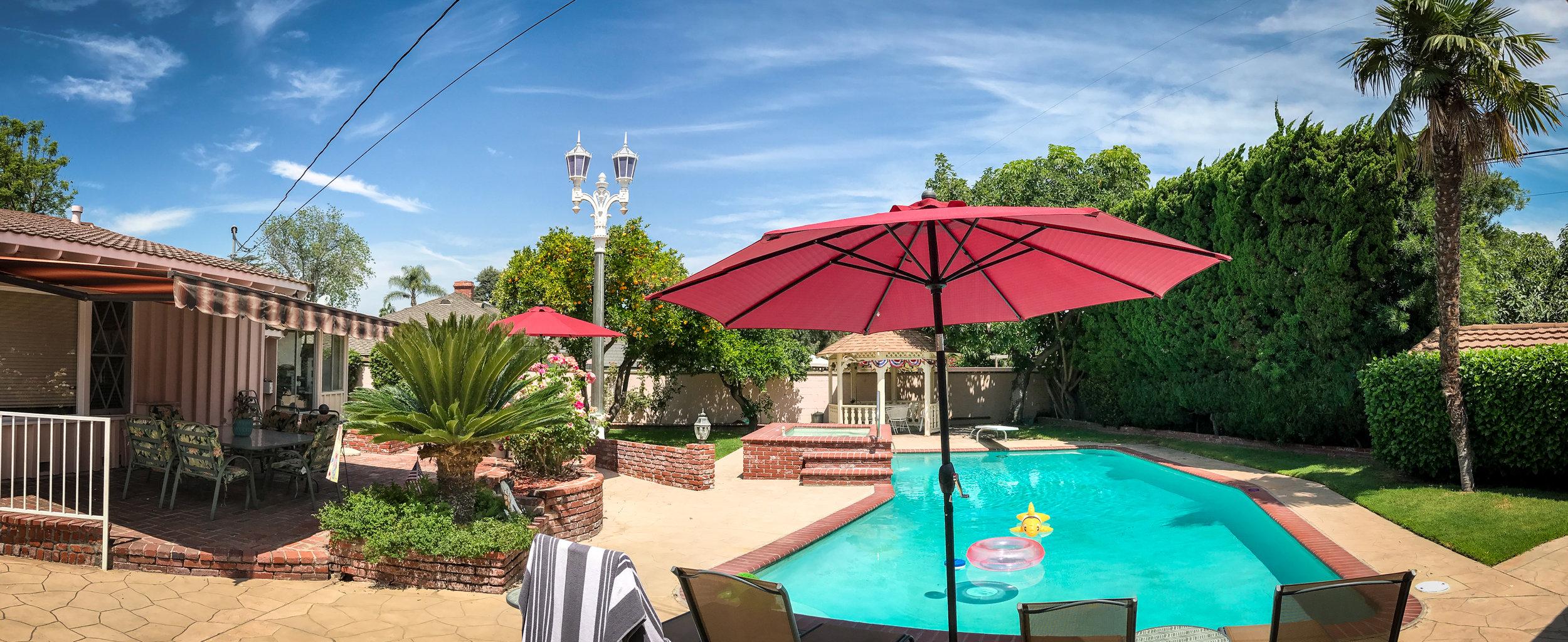 Worthy Properties Brookmill Pool-1.jpg