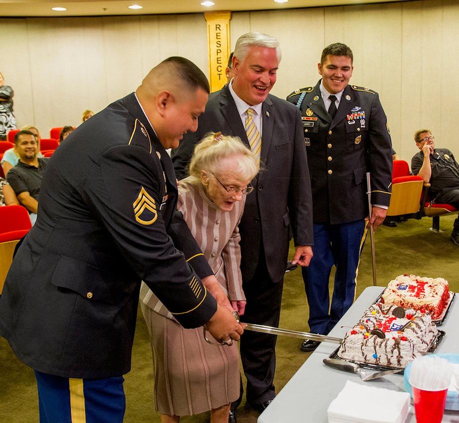 Dr Mary Cutting Army Cake best.jpg