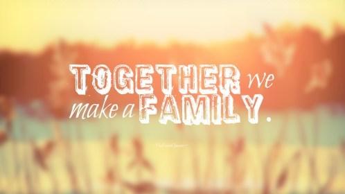 Together-we-make-a-Family..jpg