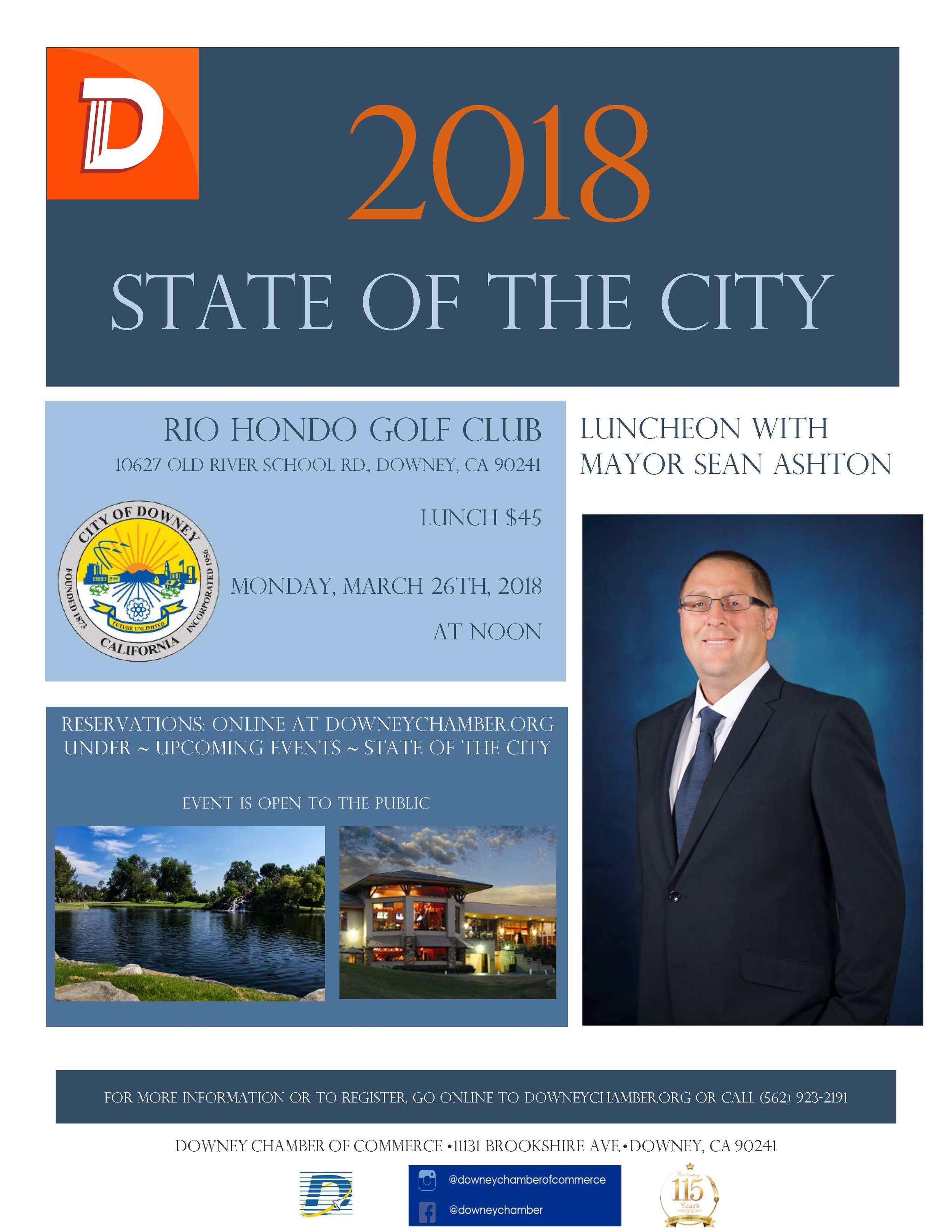 20180326-State of the City flyer, designed by Chamber.jpg