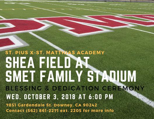 Shea Field%2FSmet Stadium Dedication (1).png