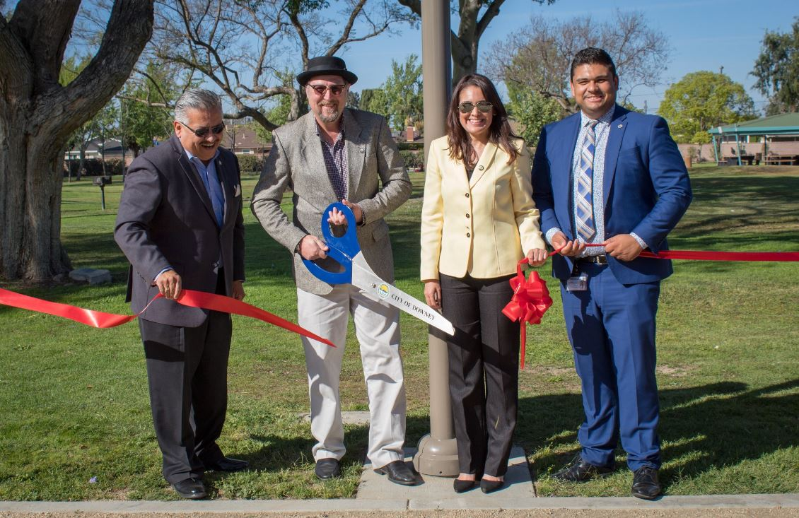 20180425-Ribbon Cutting, Apollo Park & Furman Park Lighting Project.jpg