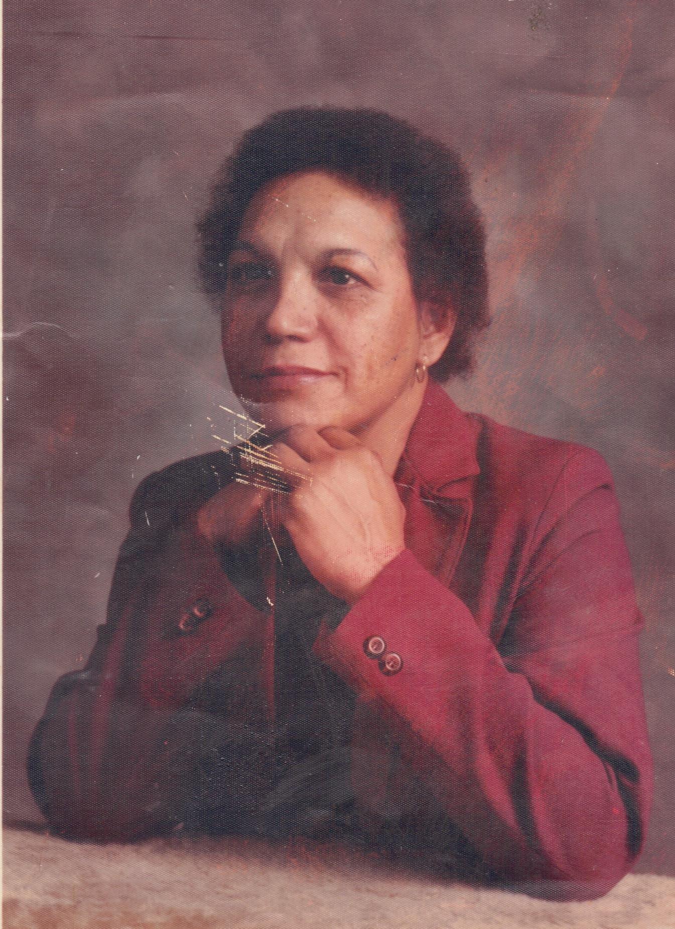 Lucille Henry Obit.jpg