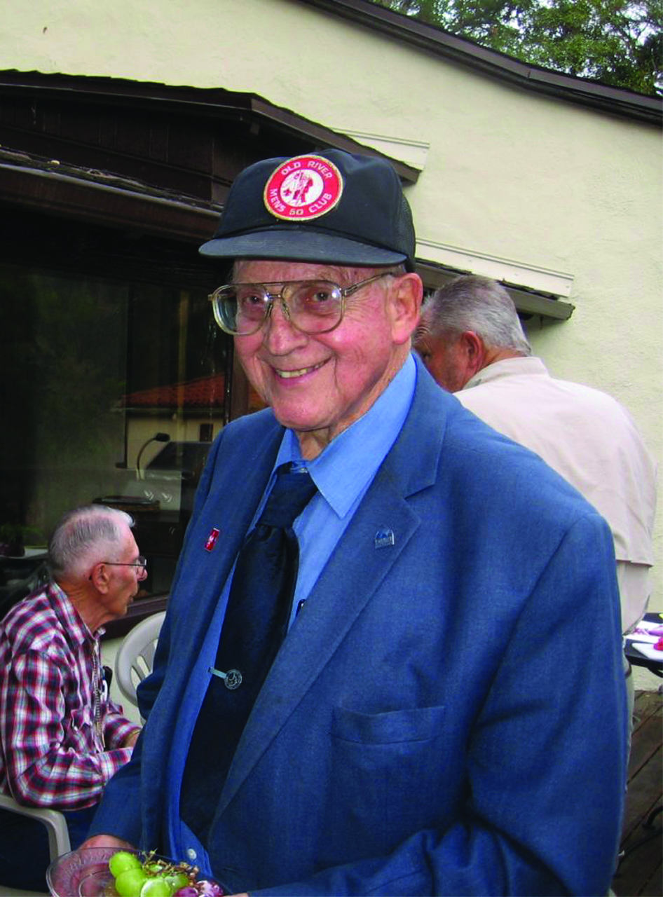 Milton Hammond Jr Obit.JPG