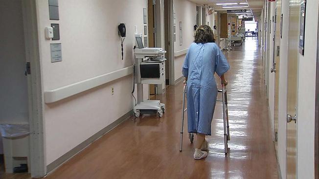 hospital gown.jpg