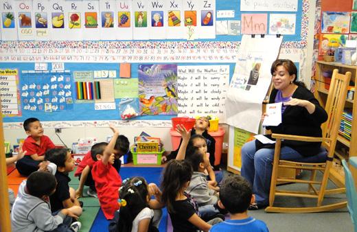 teacher-reads-large-book.jpg