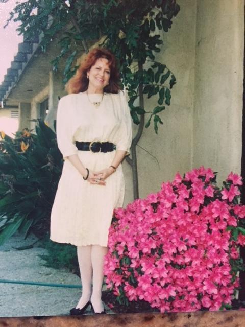 Grace Eshilian Obit.JPG