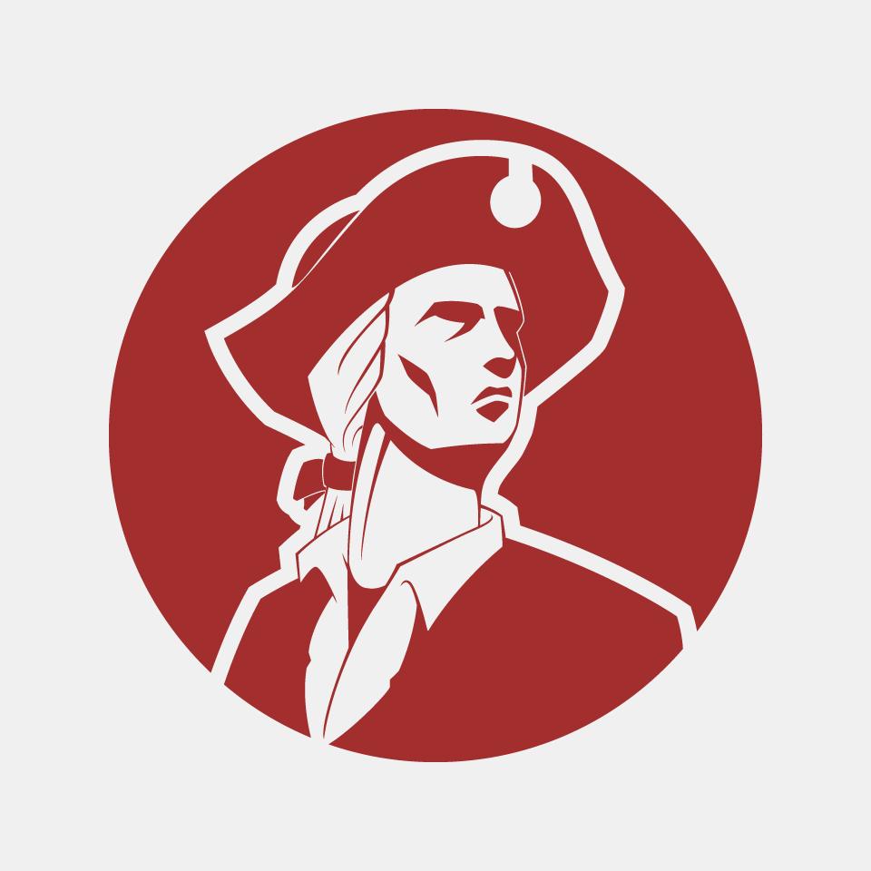 patriot logo.png