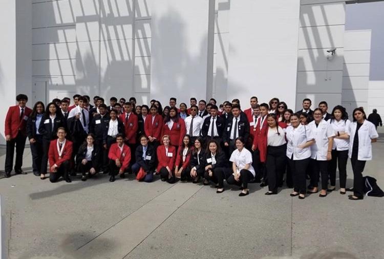 WHS Team_SkillsUSA Calif. Comp..jpg