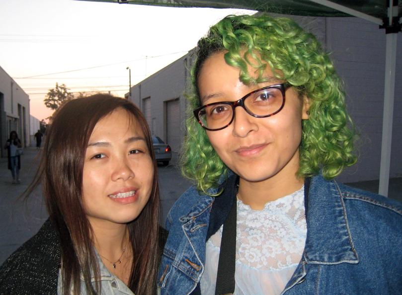 sarah and vicki.jpg