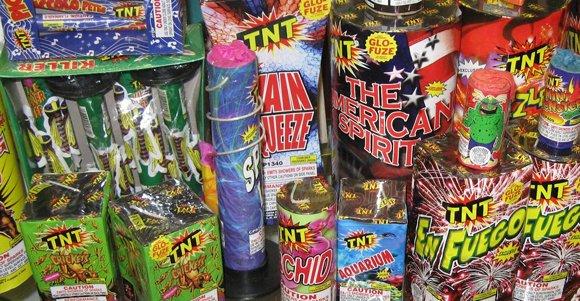 Fireworks-Safe-and-Sane_t580.jpg