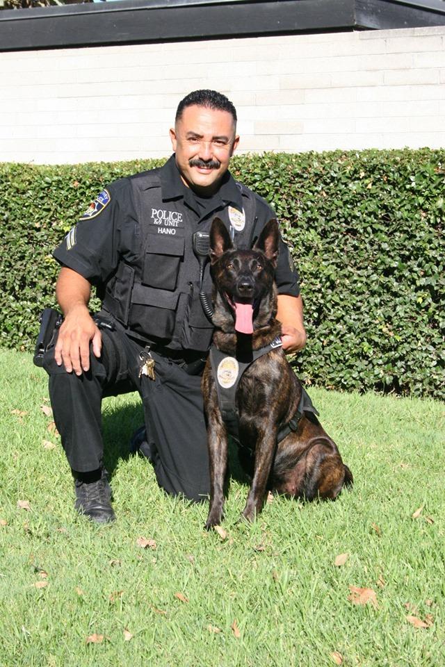 dani police dog.jpg