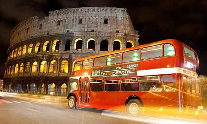 italy bus.jpg