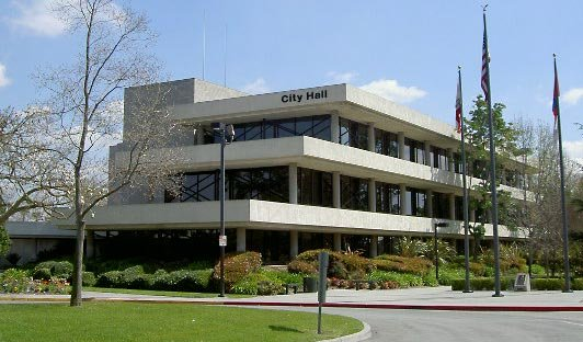 City-hall-Downey-Calif.jpg