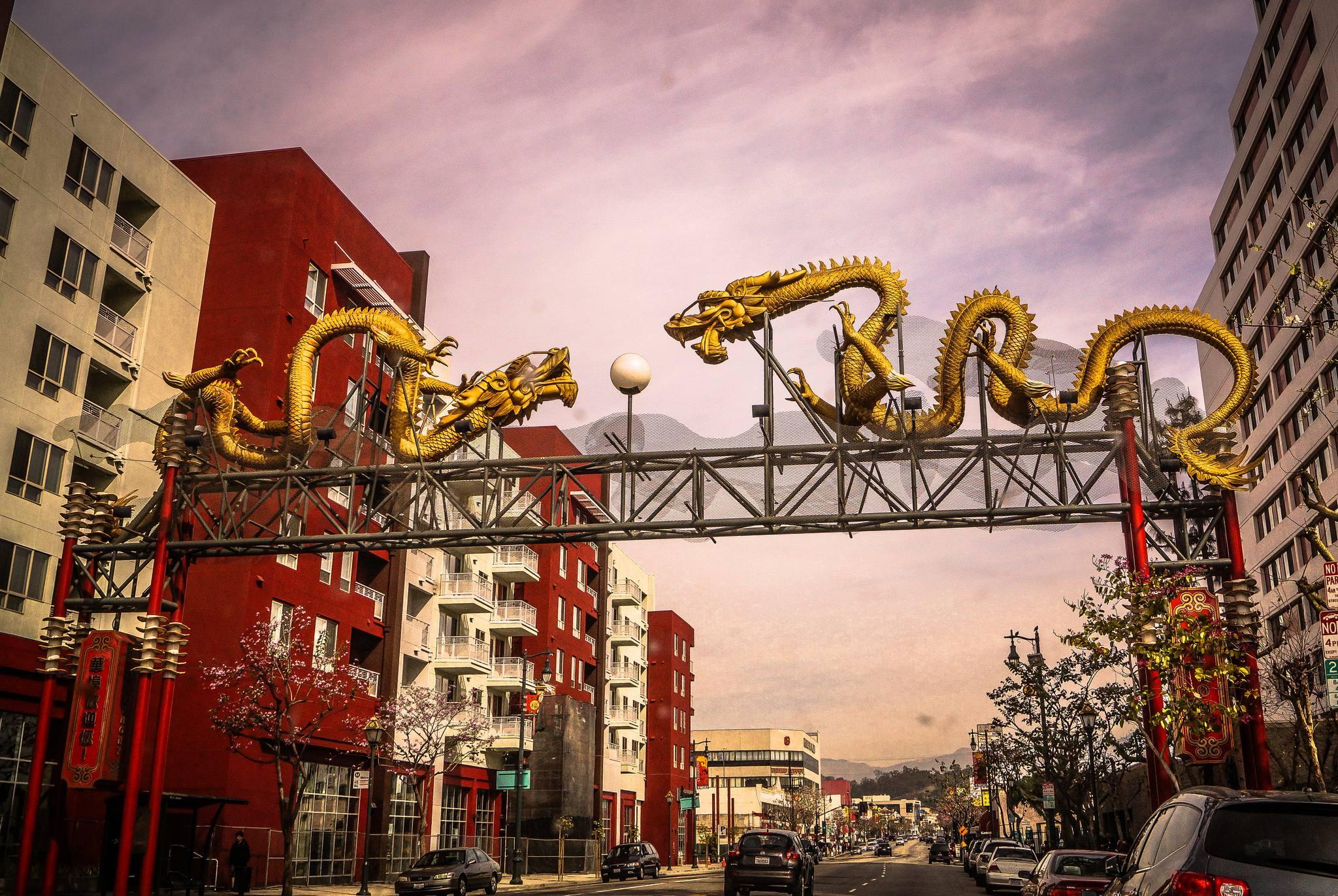 Chinatown Twin Dragon Gateway.jpg