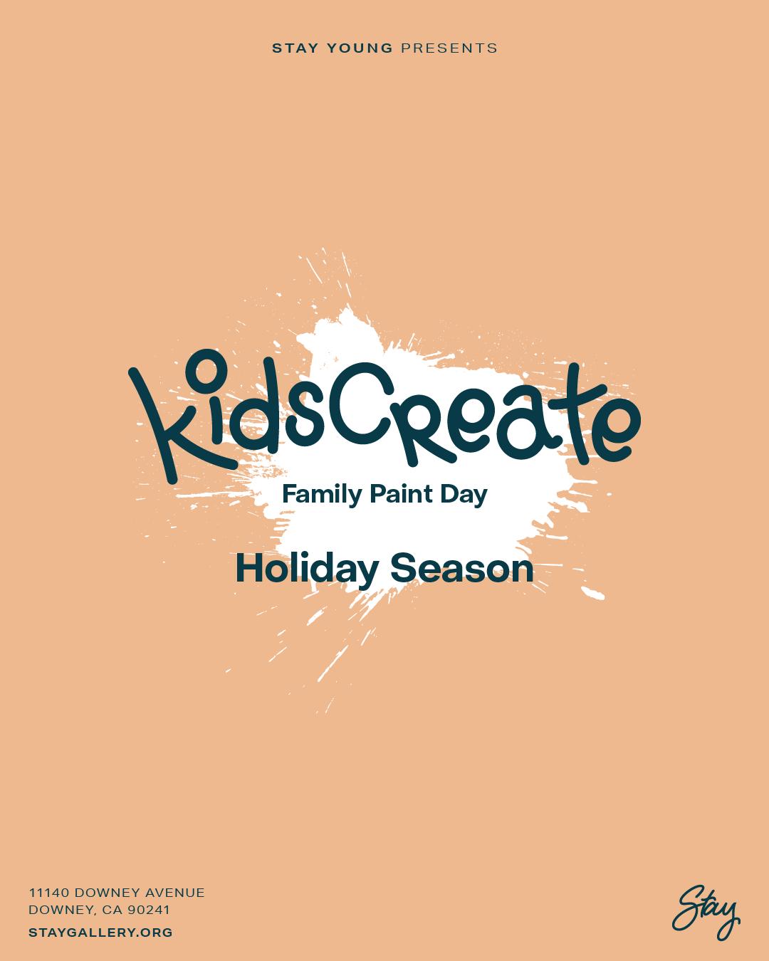 kids-create-slide-1.png