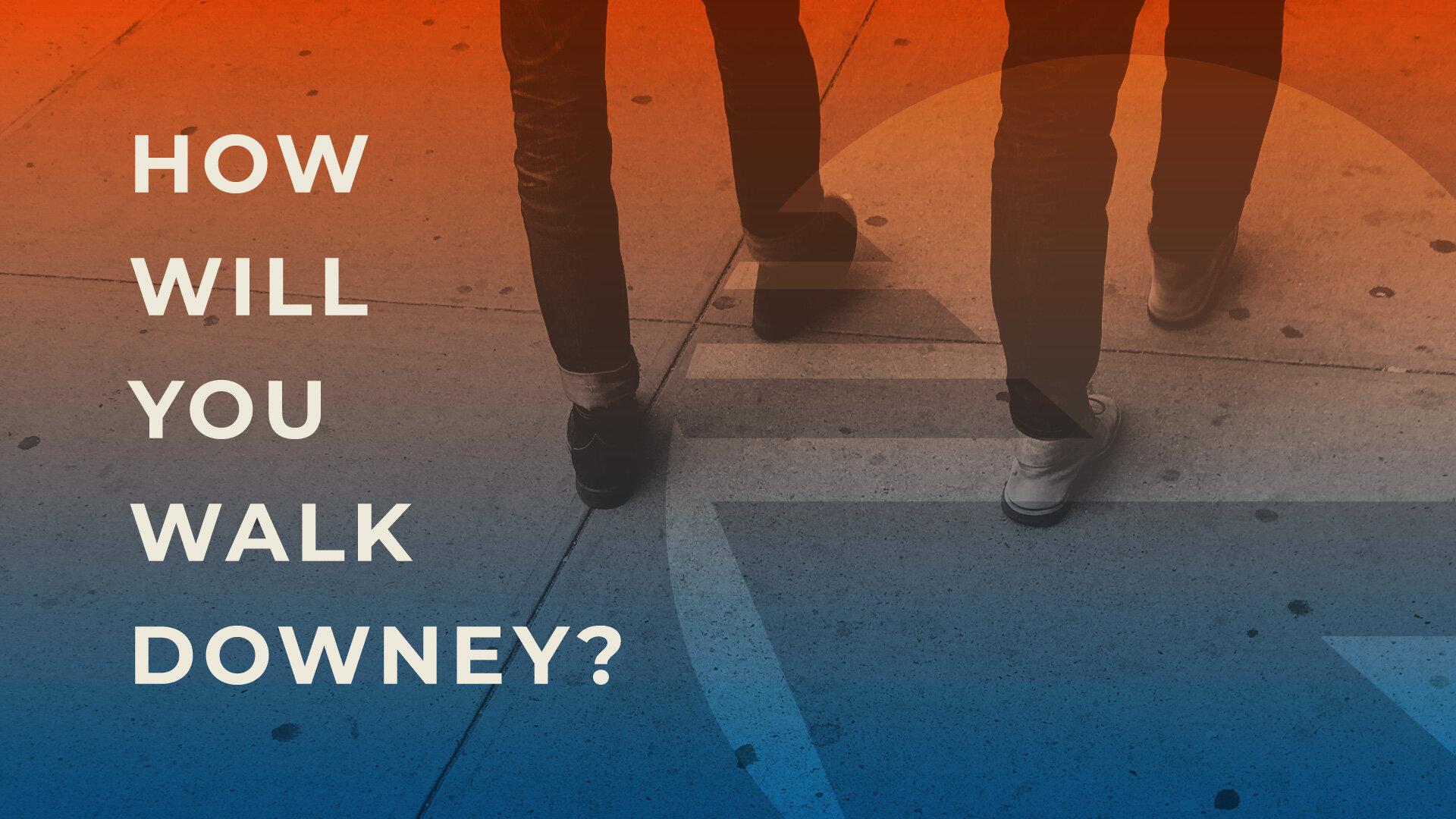stay-gallery-walk-downey-banner.jpg