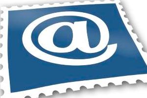 Email Fluegel's