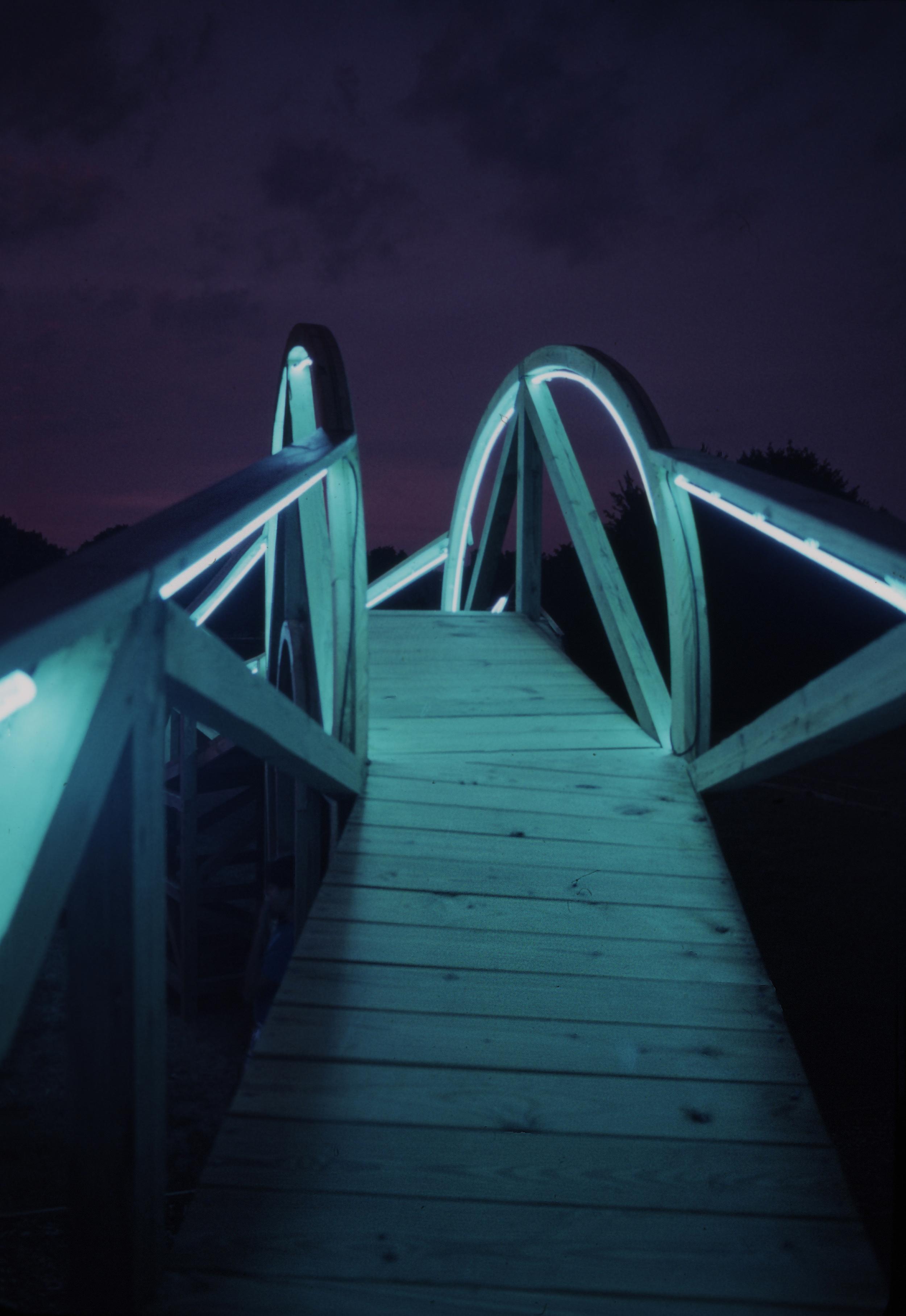 Open Axis_Night_Neon 002.jpg