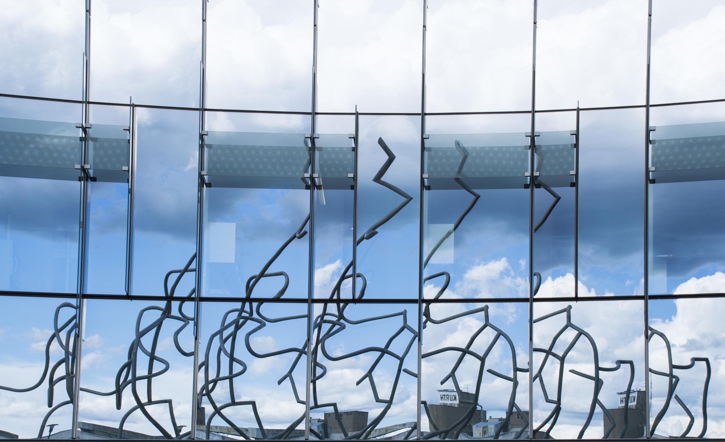 Adj-Poss-reflections..jpg