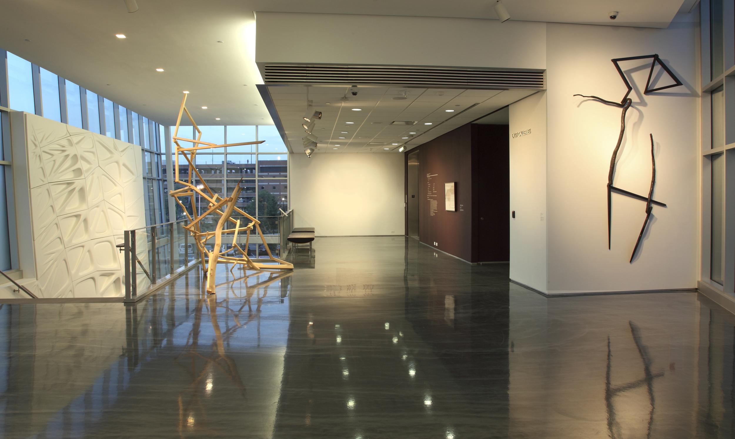 installation view-1-lrg_MJIMG_9522.jpg