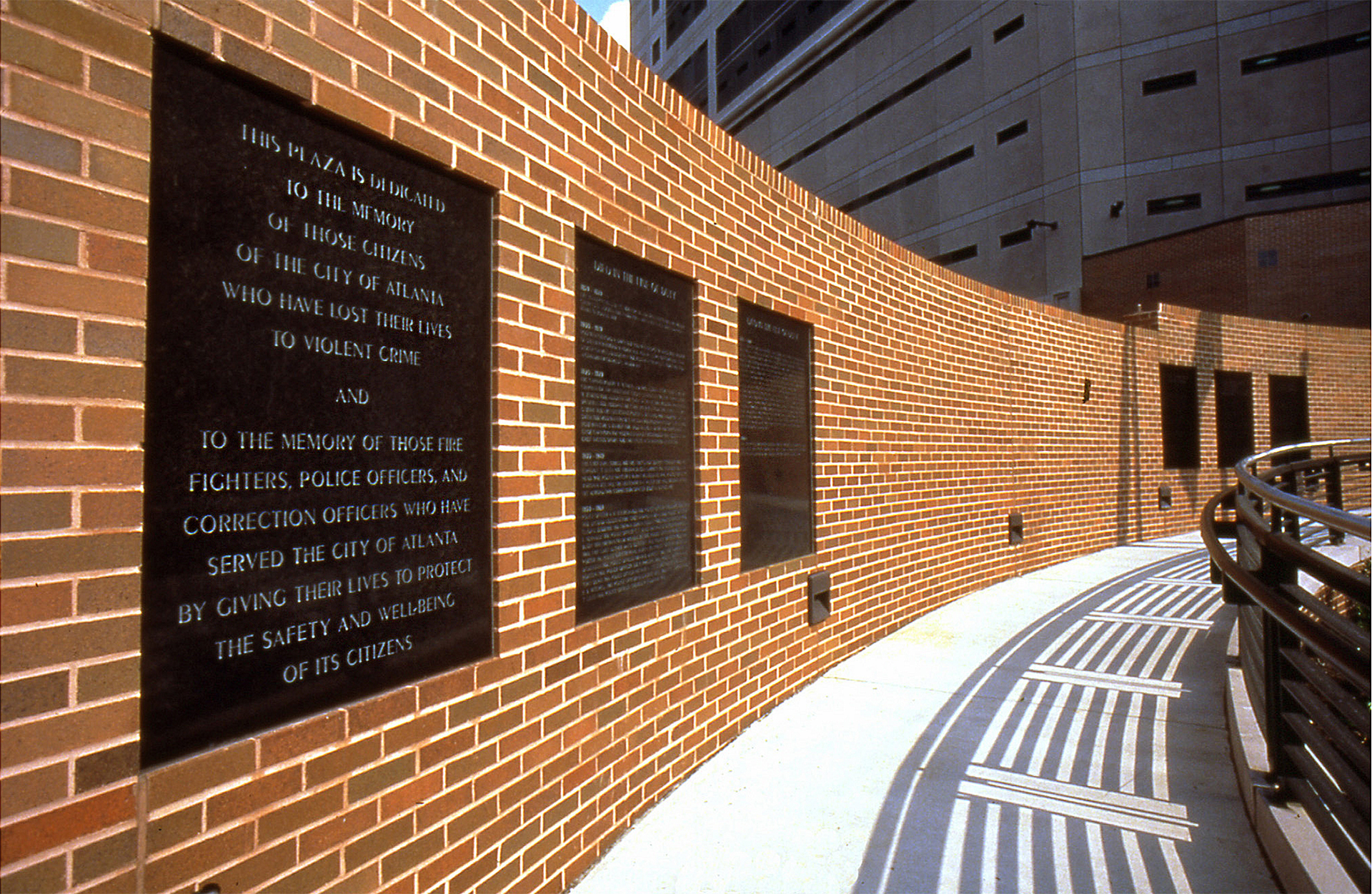 Artemis_Memorial To Crime Victims_002_Wall Texts_72.jpg