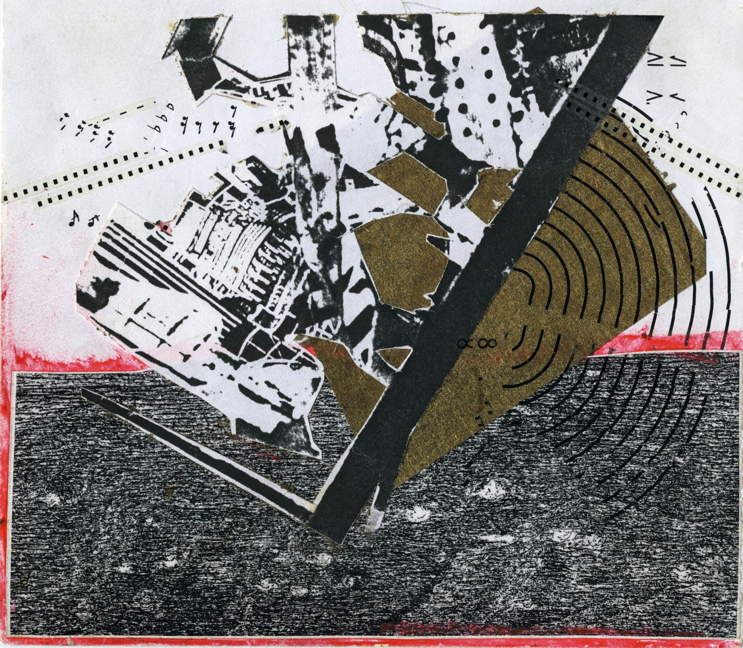 Notebook-Collage-1-14-95.jpg