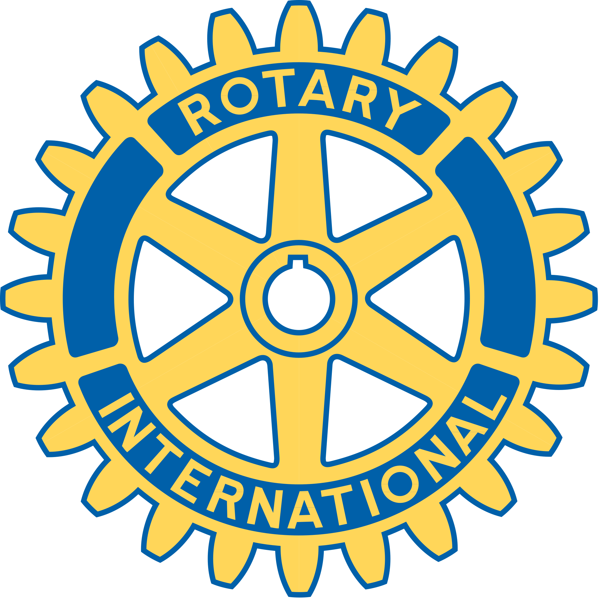 2000px-Rotary_international_emblem.png