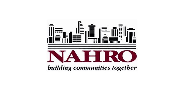 nahro-homepage-logo.jpg