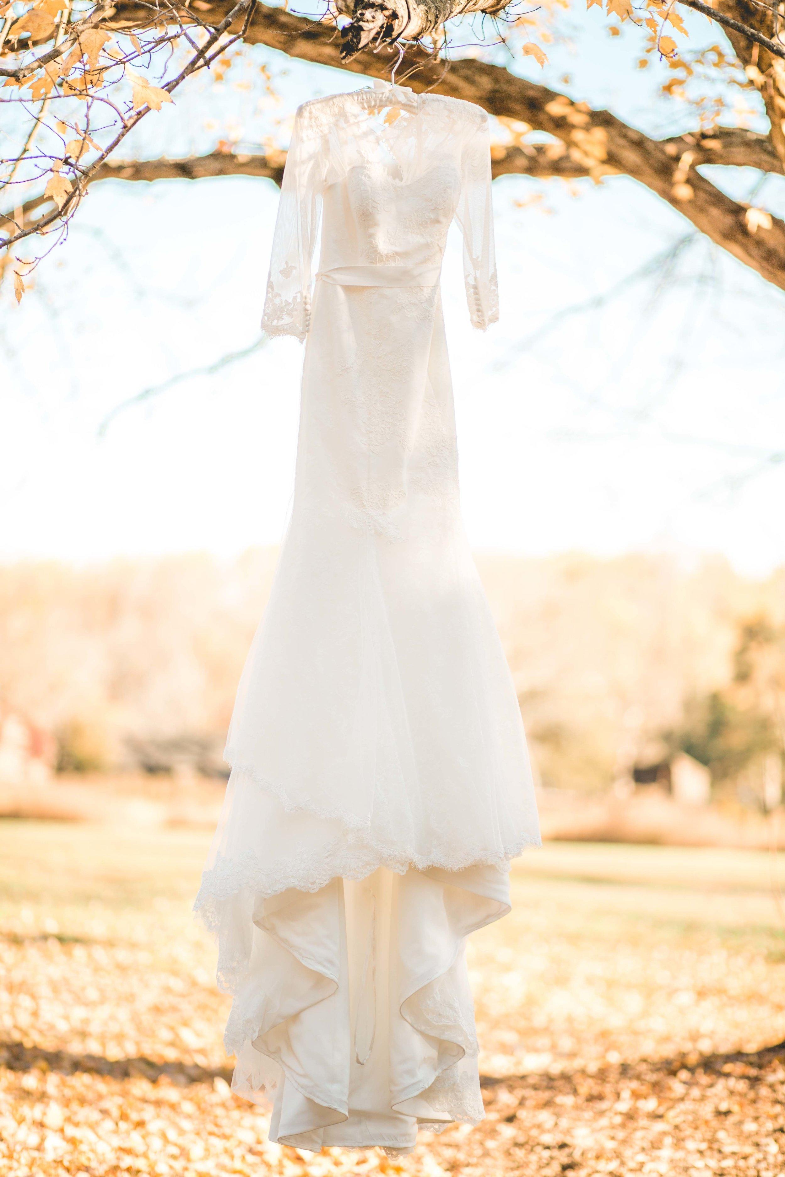 1.   NEW HOPE OUTDOOR WEDDING PHOTOS | ELEGANT PHOTOGRAPHY