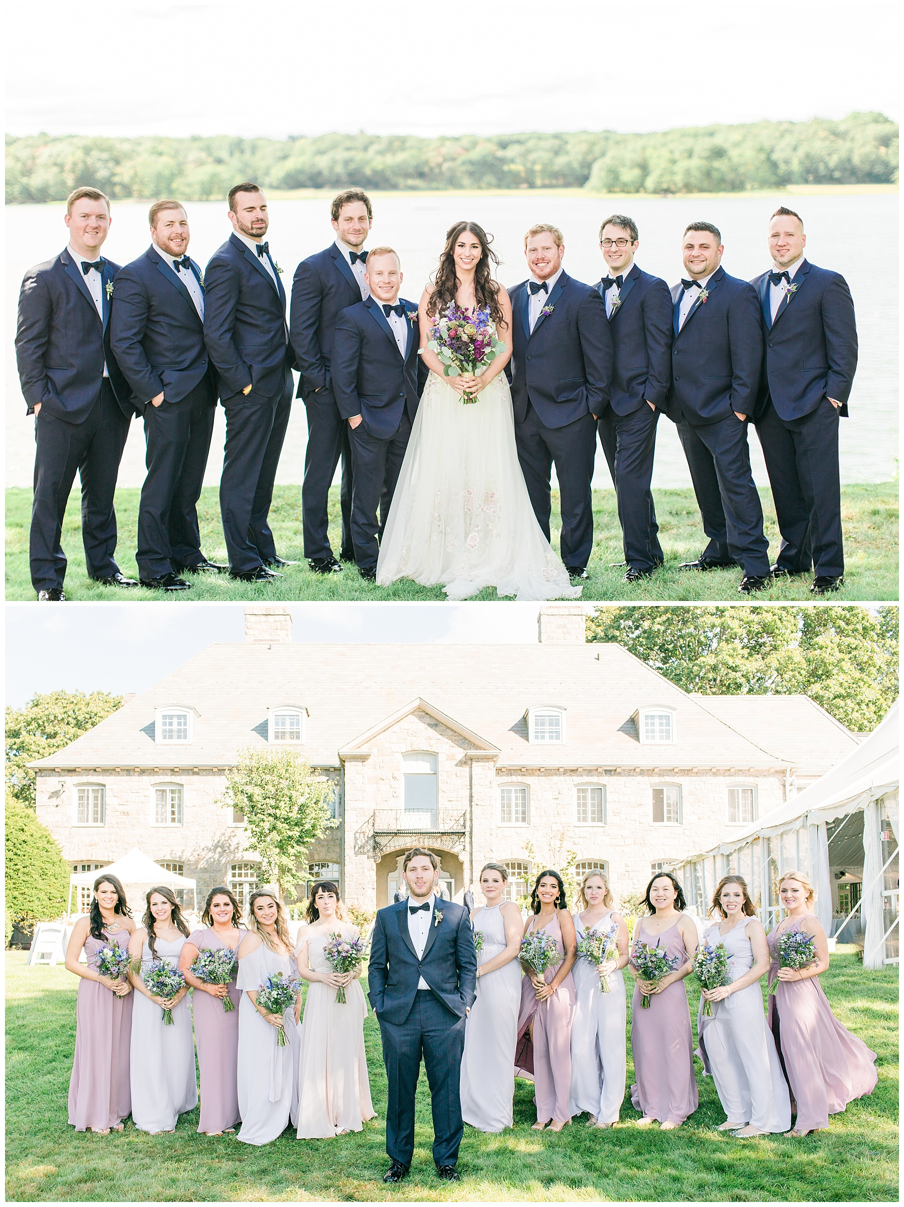 wanderlove-wedding-photographer-wainwright-rye-newyork-elegant-autumn-wedding-bridalparty-purple-bridalparty