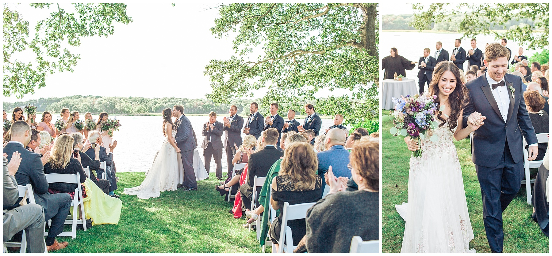wanderlove-wedding-photographer-wainwright-rye-newyork-elegant-autumn-wedding-outdoor-wedding
