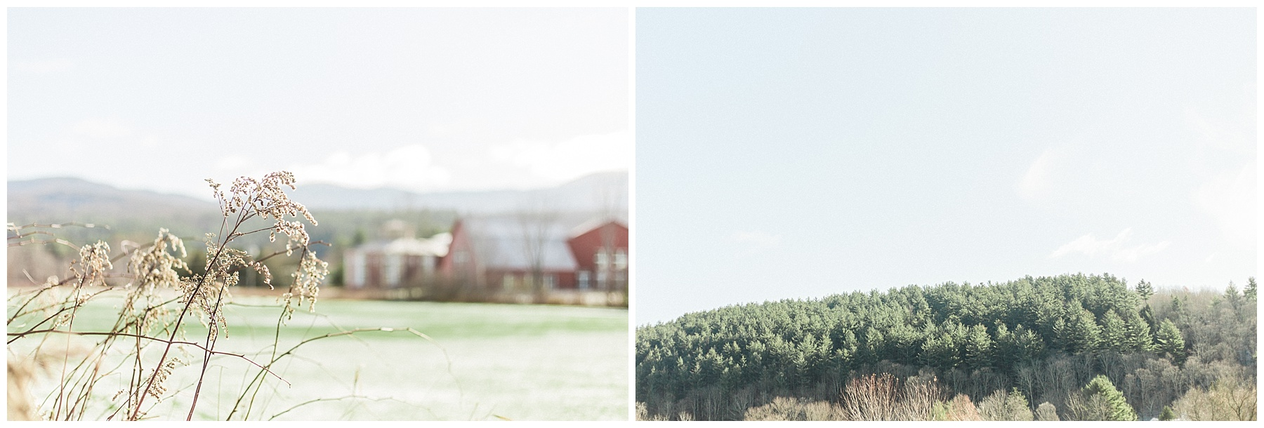 vermont, stowe, engaged, mountains, wanderlove, discoverwanderlove, beauty, proposal, proposal story, ben and jerrys, icecream, rec path