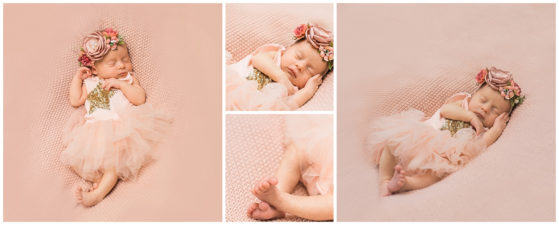 Newborn Photography, Wanderlove, Bucks County Photography, Bucks County Newborn Photographer