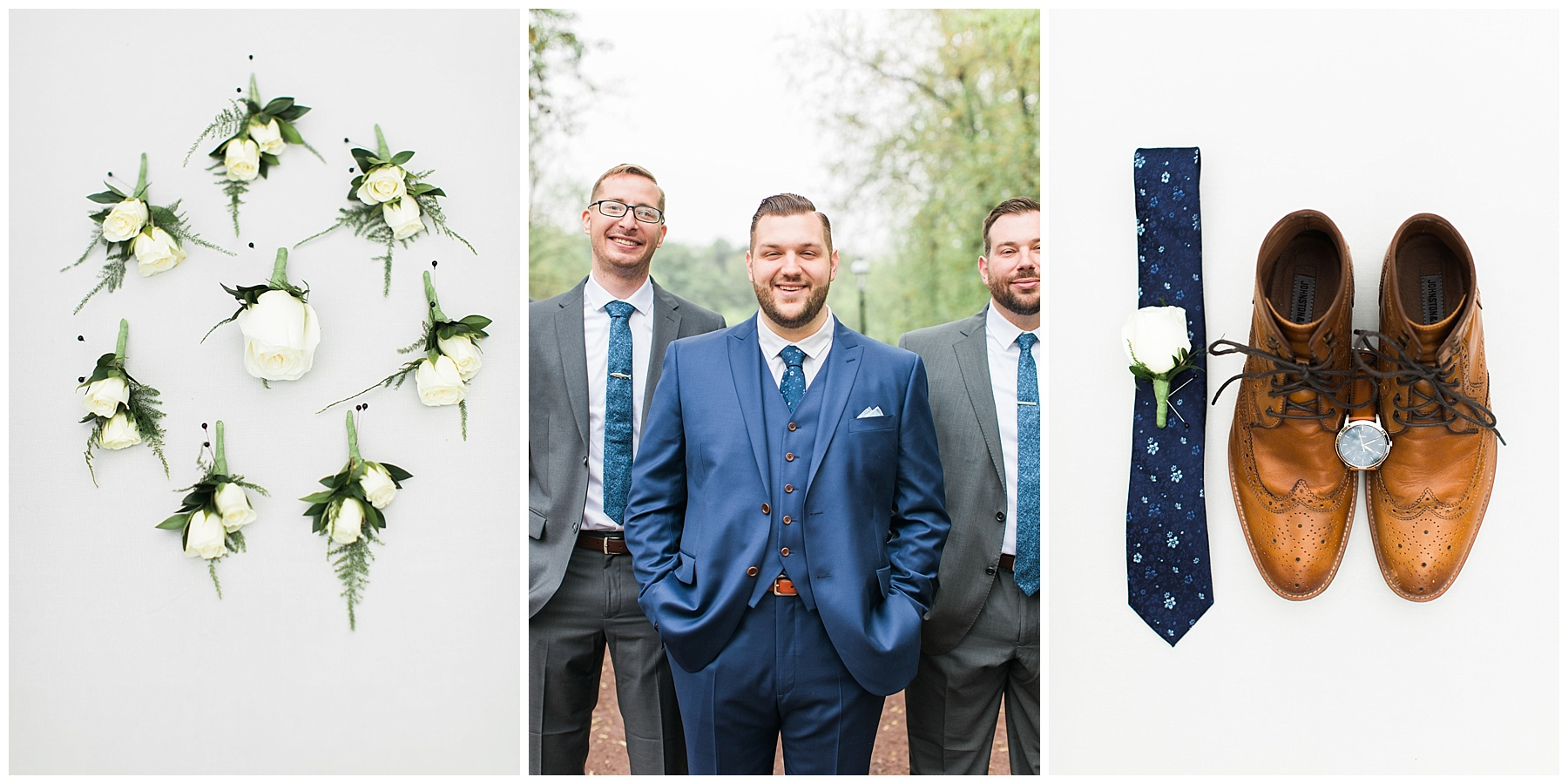 joseph ambler inn, PA wedding Photographer, Spring wedding, Montgomery County Wedding, Bucks County Wedding, wedding shoes, wedding invitation, navy blue wedding, wedding details, groom attire
