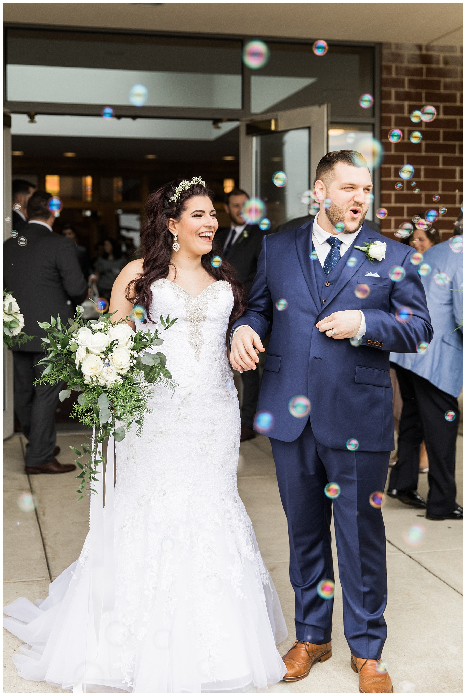 joseph ambler inn, PA wedding Photographer, Spring wedding, Montgomery County Wedding, Bucks County Wedding, wedding shoes, wedding invitation, navy blue wedding, wedding details, bridesmaids, bride, groom, pa wedding photography, philly wedding photographer, wanderlove, bride, bridal boquet
