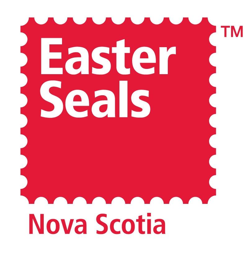 Easter Seals Logo - Colour.JPG
