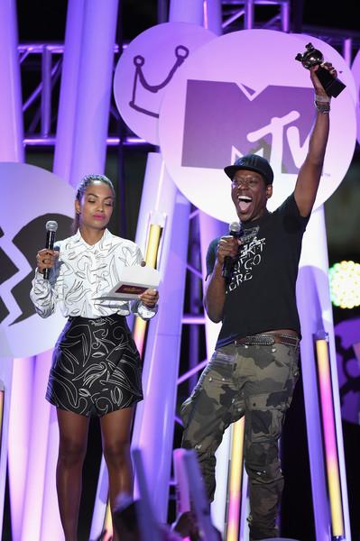 Orlando+Jones+Guests+Attend+MTV+Fandom+Awards+JFUhM1iEhgll.jpg