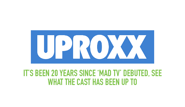 Uproxx.jpg
