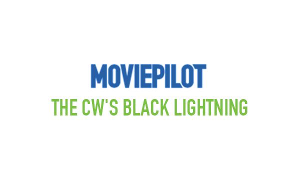 MoviePilot.jpg