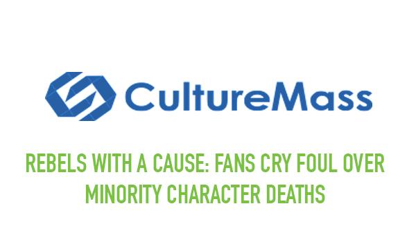 CultureMass.jpg