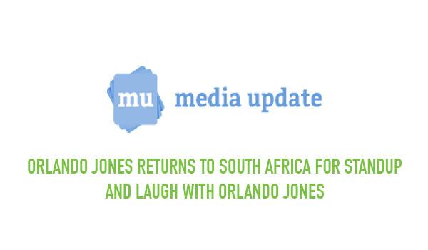 mediaup.jpg