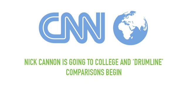 CNNCannon.jpg
